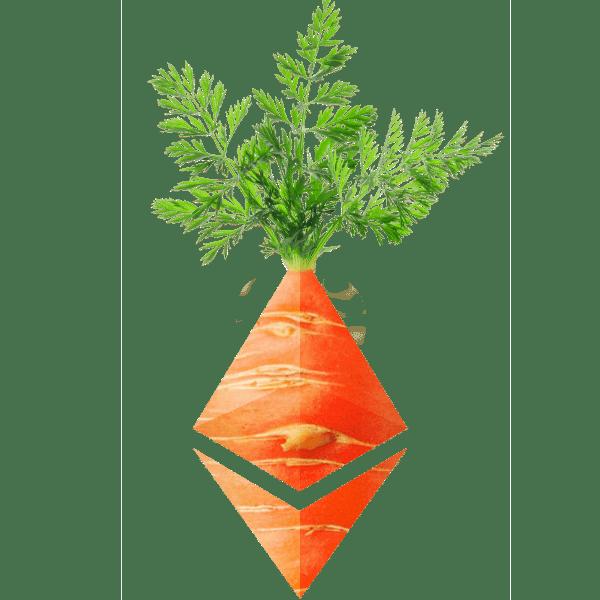 Bitcoin Schmitcoin